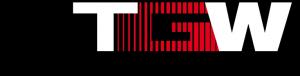 TGW Logistics automatischer Paketöffner Lager Logistik
