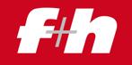 f+h automatischer Paketöffner