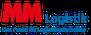 MM Logistik automatischer Paketöffner