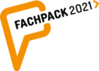 FachPack 28.-30.09.2021 Stand 4-311